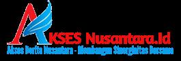 Akses Nusantara