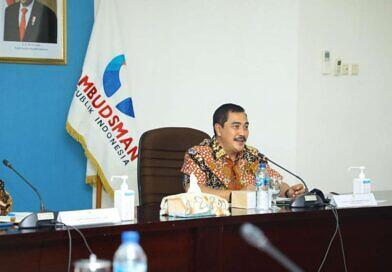 Siap Bergandengan Tangan Perbaiki Pelayanan Publik, Bareskrim Polri dan Ombudsman